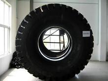 供应汽车轮胎