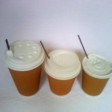生产咖啡杯厂家