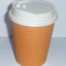供应咖啡杯纸杯
