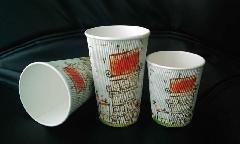 供应河北咖啡奶茶杯咖啡杯PET杯总代理批发