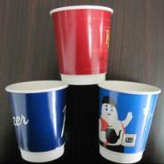 8安咖啡杯12安纸杯16安奶茶杯图片