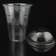 一次性杯厂家 果汁杯 冷饮杯 雪顶咖啡杯 啡杯批发