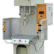 中卫单柱液压机压装机批发