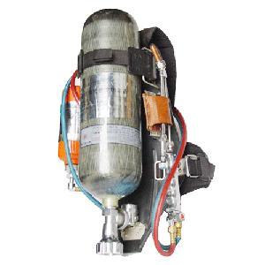 清除的方法 1,点不着火 a,氧气,汽油阀门未打开 检查并打开氧气瓶阀图片