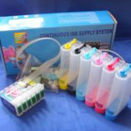 供应佳能IP1180打印机墨盒和连供系统