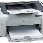 供应 HP1566打印机维修硒鼓加粉
