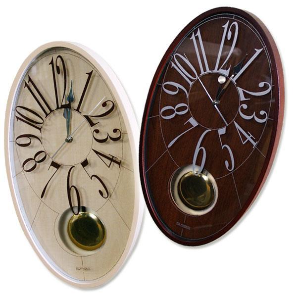 创意 烟台/烟台时尚创意钟表生产厂家定做批发...