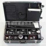 供应摄影箱航模箱船模箱仪器箱I铝合金箱I工具箱航空箱I拉杆箱饰品箱