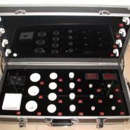 中山化妆箱展示箱收纳箱航空箱图片