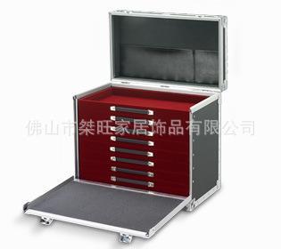 供应金银珠宝首饰箱、玉器饰品收纳箱、玉器饰品展示箱、眼镜珠宝收纳柜