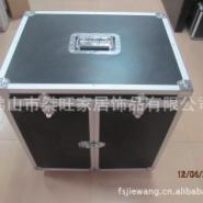 供应福州珠宝展示箱、首饰收纳箱、饰品展示收纳箱、珠宝首饰收纳盒箱