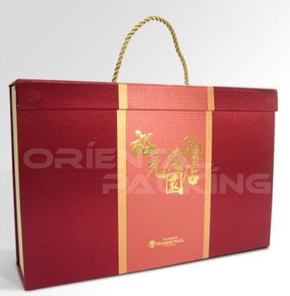 上海月饼供应商_上海哈根达斯月饼生产供应商供应哈根达斯月