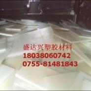 进口PVDF材料进口PVDF图片