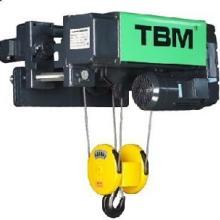 环链电动葫芦爬架环链电动葫芦方工机械质优价廉