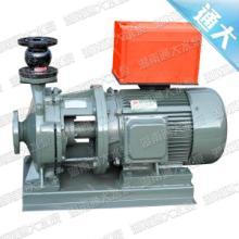 供应ZDWBZDLB型自动泵