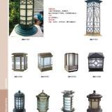 供应壁灯生产厂家