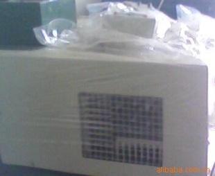 出售全新高频整流机 二手硅整流机 整流器二手电镀设备