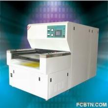 出售二手曝光机、出售二手曝光机PCB、二手曝光机批发