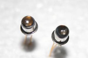 供应光电二极管