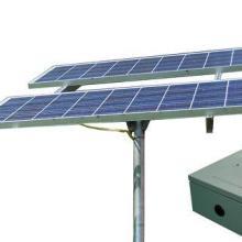 供应太阳能发电机组定制