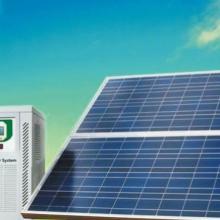 供应高性价比江西太阳能发电机组