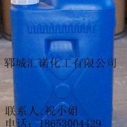 醋酸叔丁酯图片
