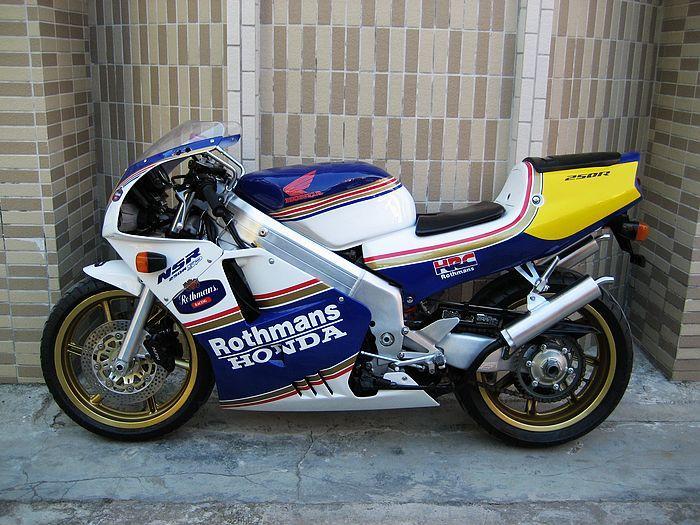 供应本田cbr600rr,本田摩托车跑车,本田摩托车图片,摩托车跑车图片