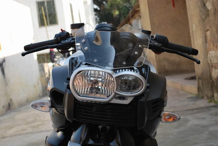 广州进口摩托车跑车专卖店(图) -摩托车改装图片 改装摩托车 宝高清图片