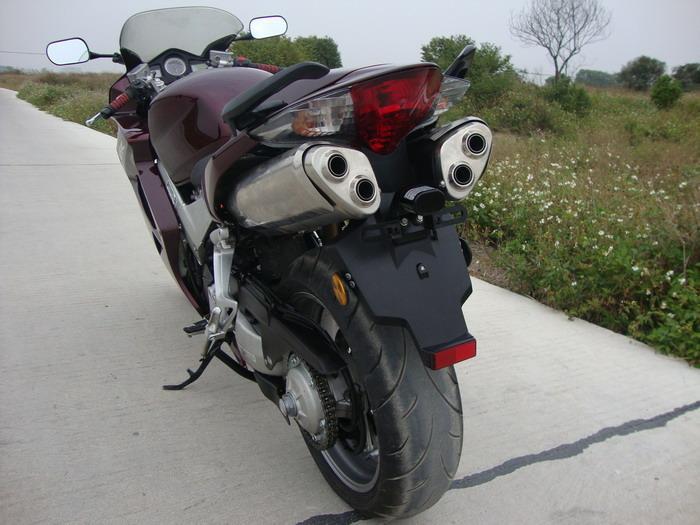 摩托车跑车,广州本田摩托车跑车价格 本田价格 广州本田摩托-摩