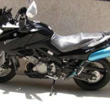 供应铃木V-StromDL1000,铃木摩托车报价