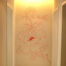 供应平顶山手绘墙手绘墙墙绘壁画图片