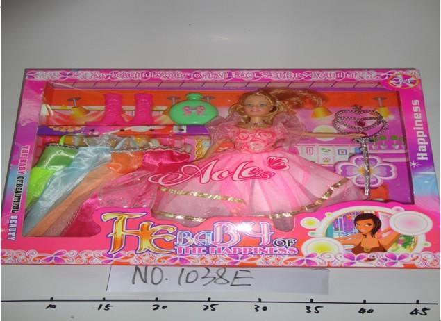 上 一 条 玩具 芭比 娃娃 下 一 条 芭比 娃娃