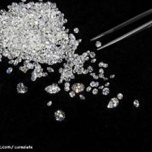上海千禧珠宝钻石回收13761654444批发