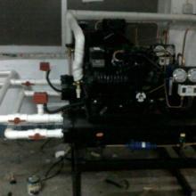 供应制冷设备维修