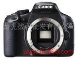 佳能Canon550D数码相机
