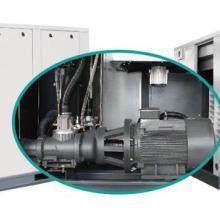 供应复盛螺杆空压机-福斯爱尔空压机批发