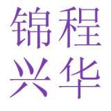 桂林门窗五金配件品牌