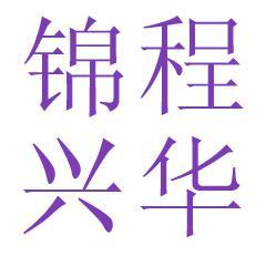 重庆门窗五金配件品牌