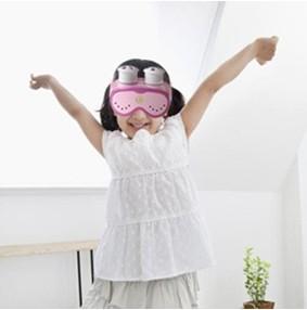 供应儿童近视治疗仪治疗仪儿童近视