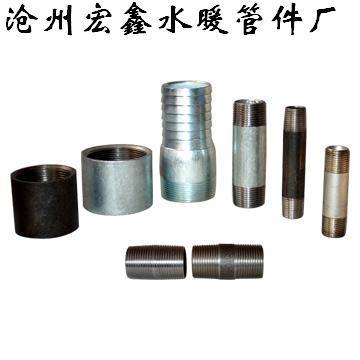 台湾旗津区水暖管件市场开拓