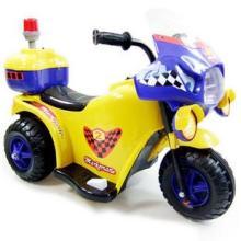 儿童电瓶车正品维克斯童车儿童电动车儿童摩托车三轮摩托车批发