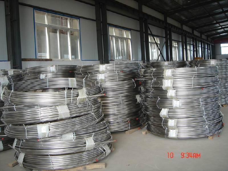 供应ASTM1070弹簧钢板_美标1070弹簧钢薄板,中厚板厂家薄利多销