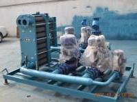 供应浚县板式换热器