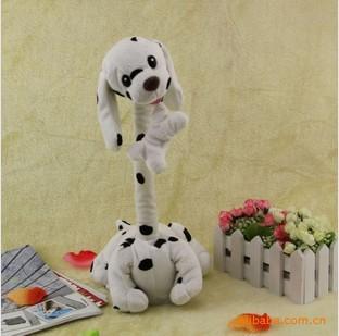 电动玩具/毛绒玩具图片/电动玩具/毛绒玩具样板图 (3)