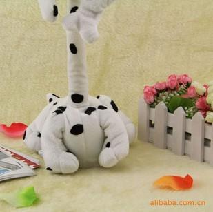 电动玩具/毛绒玩具图片/电动玩具/毛绒玩具样板图 (4)