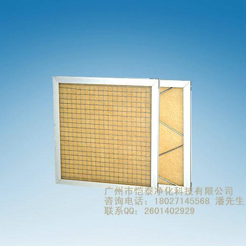 供应进口耐高温合成纤维过滤器20MM