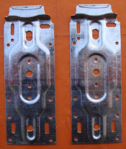 供应空调室内挂板