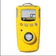加拿大BW单气体检测仪、便携式气体检测仪GAXT、有害气检测仪抢购中图片