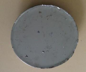 供应高纯硒片生产商,净水器硒片供应商,硒锭/硒粒价格图片