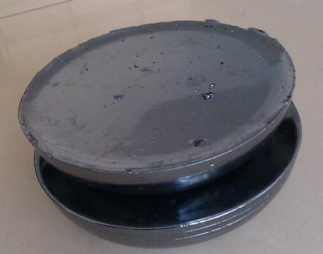 供应上海高纯硒锭/硒粉/硒粒图片